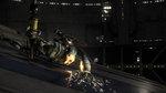 E3: Star Wars 1313 screens & videos - E3 Screens
