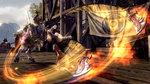 E3: God of War Ascension screens - 12 screens