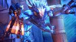 <a href=news_e3_borderlands_2_voyage_en_images-12972_fr.html>E3: Borderlands 2 voyage en images</a> - Images E3
