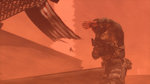 E3: Spec Ops en pleine tempête - E3 Preview Screens