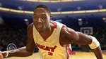X05: 3 images of NBA Live 2006 - X05: 3 images