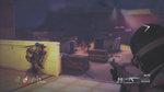 <a href=news_e3_spec_ops_en_pleine_tempete-12973_fr.html>E3: Spec Ops en pleine tempête</a> - Images Coop