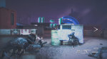 E3: Spec Ops en pleine tempête - Images Coop
