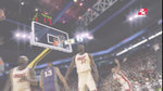 NBA 2k6: new short trailer - Video gallery