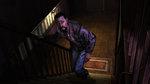 The Walking Dead Ep2 screens - Episode 2 Screens