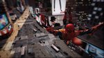 GSY Review : The Amazing Spider-Man - Images maison