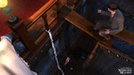 Images de Sherlock Holmes - 4 images