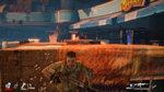 <a href=news_nos_videos_pc_de_spec_ops_the_line-13019_fr.html>Nos vidéos PC de Spec Ops: The Line</a> - Captures PC