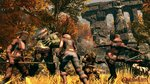 <a href=news_of_orcs_and_men_s_exhibe_timidement-13022_fr.html>Of Orcs and Men s'exhibe timidement</a> - Images