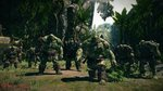 New Of Orcs and Men Screenshots - Screens