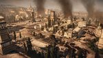 <a href=news_total_war_rome_ii_announced-13024_en.html>Total War: Rome II announced</a> - 2 screenshots