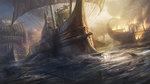 <a href=news_total_war_rome_ii_announced-13024_en.html>Total War: Rome II announced</a> - Artworks
