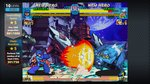 <a href=news_marvel_vs_capcom_origins_announced-13028_en.html>Marvel vs. Capcom Origins announced</a> - 10 screens