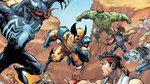 <a href=news_marvel_vs_capcom_origins_announced-13028_en.html>Marvel vs. Capcom Origins announced</a> - Key Art