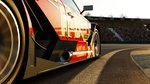 <a href=news_project_cars_new_images-13034_en.html>Project CARS new images</a> - 27 images