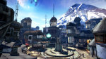 <a href=news_gamersyde_preview_borderlands_2-13048_fr.html>Gamersyde Preview : Borderlands 2</a> - Images preview