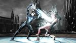 <a href=news_injustice_welcomes_nighwing_cyborg-13061_en.html>Injustice welcomes Nighwing & Cyborg</a> - 6 screens