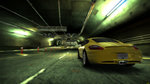 <a href=news_1_image_of_need_for_speed_most_wanted-2094_en.html>1 image of Need For Speed: Most Wanted</a> - 1 image