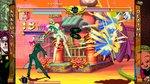 JoJo's Bizarre Adventure returns - 10 screens
