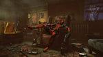 Deadpool gets his own game - Render