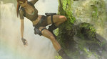 Tomb Raider Legend 360: artwork et trailer HD - 1 artwork 360