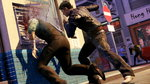 <a href=news_sleeping_dogs_screens_and_cast-13081_en.html>Sleeping Dogs screens and cast</a> - 10 screens
