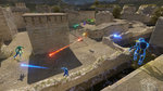 Videos of ShootMania Storm's beta - Screenshots