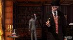 <a href=news_des_indices_pour_sherlock_holmes-13092_fr.html>Des indices pour Sherlock Holmes</a> - 4 images