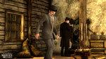 Des indices pour Sherlock Holmes - 4 images