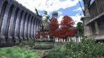 <a href=news_8_images_of_oblivion-2101_en.html>8 images of Oblivion</a> - 8 images