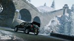 WRC 3 images and trailer - 16 screens