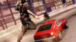 <a href=news_sleeping_dogs_causes_chaos-13103_en.html>Sleeping Dogs causes chaos</a> - Just Cause 2 Bonus
