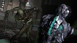<a href=news_dead_space_3_new_screenshots-13104_en.html>Dead Space 3 new screenshots</a> - 9 screens