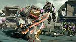 <a href=news_transformers_foc_fills_up-13107_en.html>Transformers FoC fills up</a> - Single Player