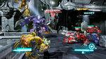 <a href=news_transformers_foc_fills_up-13107_en.html>Transformers FoC fills up</a> - Escalation Co-op