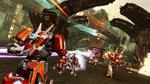<a href=news_transformers_foc_fills_up-13107_en.html>Transformers FoC fills up</a> - Multiplayer