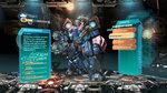 <a href=news_transformers_foc_fills_up-13107_en.html>Transformers FoC fills up</a> - Create a character