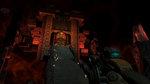 <a href=news_doom_3_bfg_et_ses_missions_perdues-13126_fr.html>Doom 3 BFG et ses missions perdues</a> - 7 images