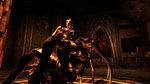<a href=news_doom_3_bfg_lost_missions_trailer-13126_en.html>Doom 3 BFG: Lost Missions trailer</a> - 7 screens