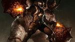 <a href=news_doom_3_bfg_lost_missions_trailer-13126_en.html>Doom 3 BFG: Lost Missions trailer</a> - Artwork