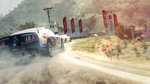 <a href=news_codemasters_devoile_grid_2-13137_fr.html>Codemasters dévoile GRID 2</a> - 4 images