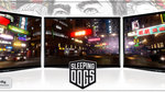 Sleeping Dogs gets PC details - PC screens
