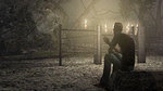 <a href=news_silent_hill_4_on_xbox_-330_en.html>Silent Hill 4 on Xbox !</a> - First screens