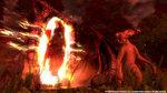 <a href=news_images_of_oblivion-2114_en.html>Images of Oblivion</a> - 6 images