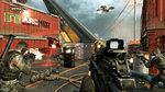 GC: New Black Ops 2 images - 7 images