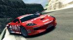 <a href=news_ridge_racer_6_16_images-2115_en.html>Ridge Racer 6: 16 images</a> - 16 images