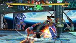 <a href=news_gc_videos_of_street_fighter_x_tekken_vita-13171_en.html>GC: Videos of Street Fighter X Tekken Vita</a> - Screenshots
