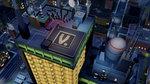 <a href=news_gc_simcity_trailer-13175_en.html>GC: SimCity trailer</a> - Screenshots