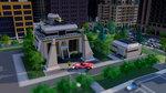 GC : Trailer de SimCity - Captures d'écran