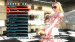 GC: Tekken Tag 2 strikes a pose - Customize